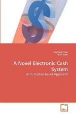 A Novel Electronic Cash System