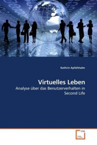 Virtuelles Leben