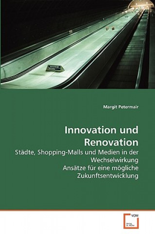 Innovation Und Renovation