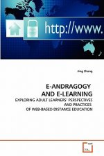 E-Andragogy and E-Learning
