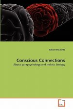 Conscious Connections