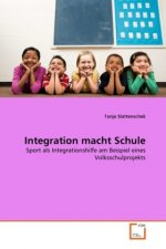 Integration macht Schule