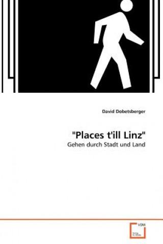 Places TIll Linz
