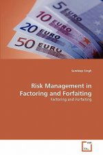 Risk Management in Factoring and Forfaiting