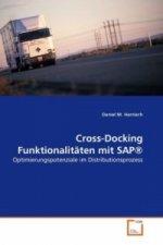 Cross-Docking Funktionalitäten mit SAP®