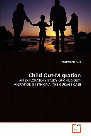 Child Out-Migration