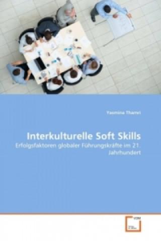 Interkulturelle Soft Skills