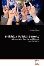 Individual Political Security
