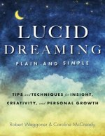 Lucid Dreaming, Plain and Simple