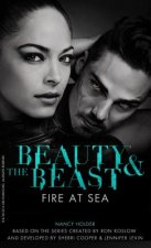 Beauty & the Beast Novel No. 3