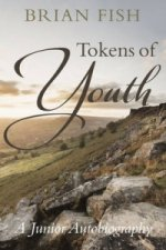 Tokens of Youth