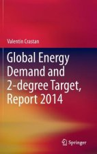 Global Energy Demand and 2-degree Target Report 2014