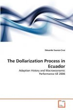 Dollarization Process in Ecuador