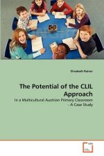 The Potential of the CLIL Approach