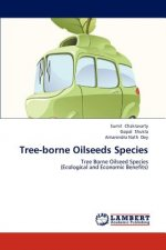 Tree-borne Oilseeds Species