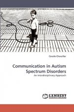 Communication in Autism Spectrum Disorders