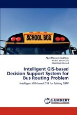 Intelligent GIS-based Decision Support System for Bus Routing Problem