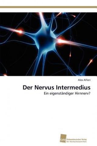 Nervus Intermedius