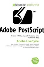 Adobe LiveCycle