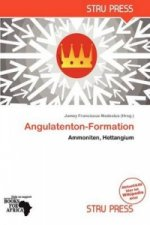Angulatenton-Formation
