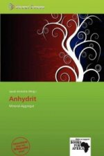 Anhydrit