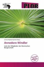 Annedore Windler