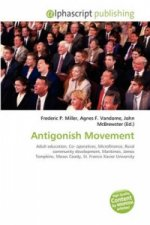 Antigonish Movement