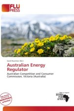 Australian Energy Regulator