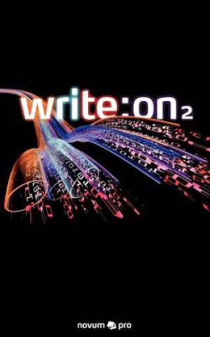 write:on 2