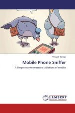 Mobile Phone Sniffer