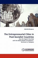 The Entrepreneurial Cities in Post-Socialist Countries