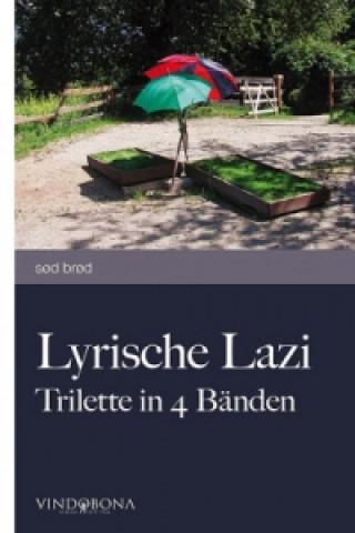 Lyrische Lazi