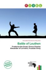 Battle of Leuthen