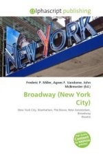 Broadway (New York City)