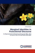 Marginal Identities in Postcolonial Discourse