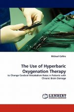 The Use of Hyperbaric Oxygenation Therapy