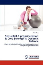 Swiss-Ball & proprioception & Core Strength & Dynamic Balance