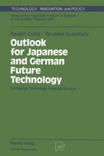 Outlook for Japanese and German Future Technology