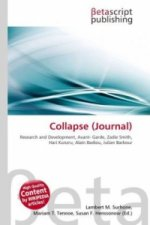 Collapse (Journal)