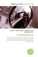 Curved Mirror