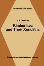 Kimberlites and Their Xenoliths