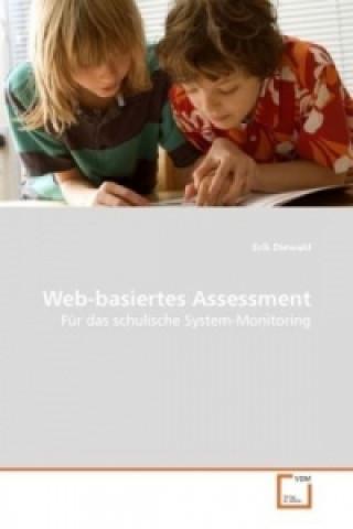 Web-basiertes Assessment