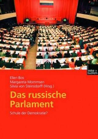 Russische Parlament