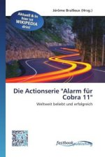 Die Actionserie