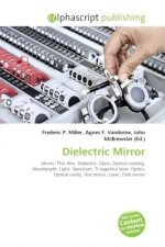 Dielectric Mirror