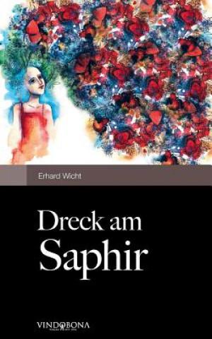 Dreck Am Saphir