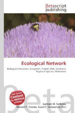 Ecological Network