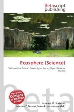 Ecosphere (Science)