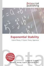 Exponential Stability