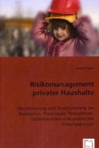 Risikomanagement privater Haushalte